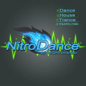 Revan Fernandez - NitroDance Session [Week 38-2011]