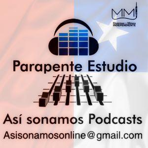 ASI SONAMOS - CAPITULO 6 - TRONIC