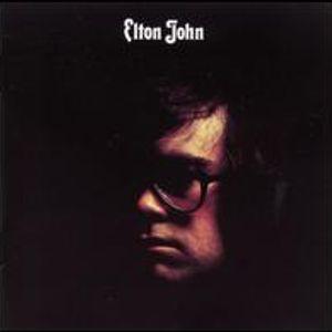 "April 29, 2012 ""Elton John"""
