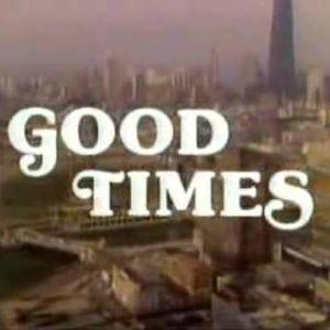 Kareem El Morr - Good Times House Set - 14.10.2011