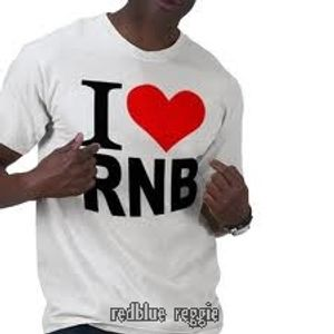 R n B hits
