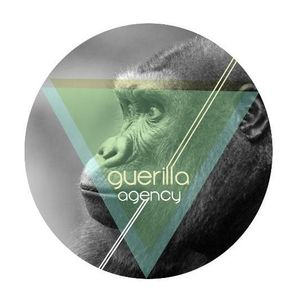 Kolo & Dyze - Guerilla Agency Vol. 1