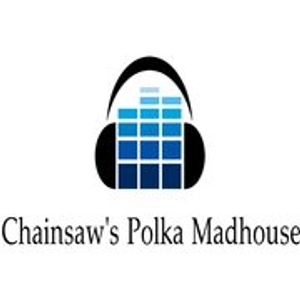 Chainsaw's Polka Madhouse WERG Show - Jim Kucharski (LIVE) (July 9, 2017)
