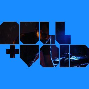 null002: Matt Chester