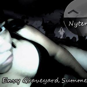 Envy Graveyard Summer
