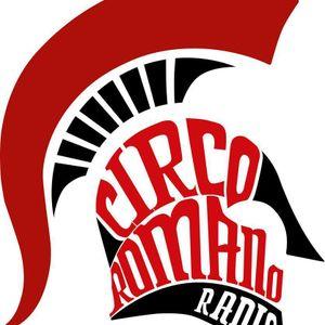 Los Pericos Logo