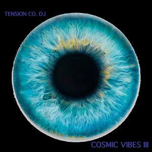 Cosmic Vibes vol III