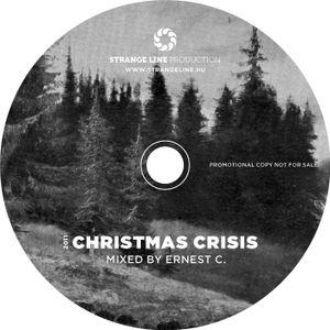 Ernest C. - Christmas Crisis