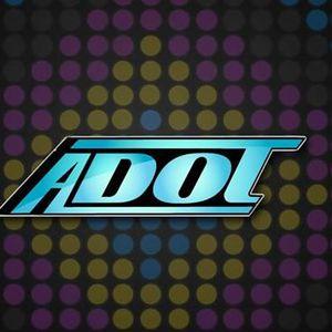 A-Dot Rad Mixdown 1