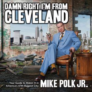 Mike Polk Jr. - 1/22/16