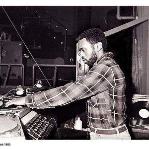 Tony Smith presents Classic Beats & Rhythms (Xenon Disco mix Extended #2) 3.19.20