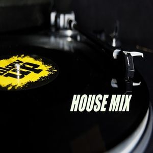 Essential House 5