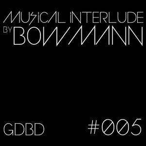 Musical Interlude #5