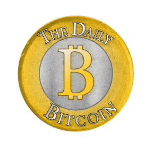 The Daily Bitcoin, Episode 1