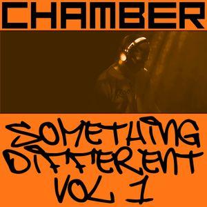 Something Different - Vol. 1