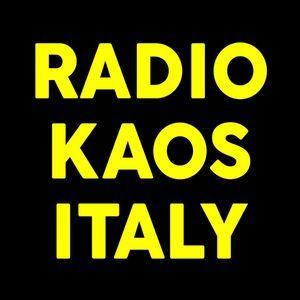 I Kaos Vostri - Lunedì 15 Maggio 2017