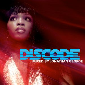 Discode
