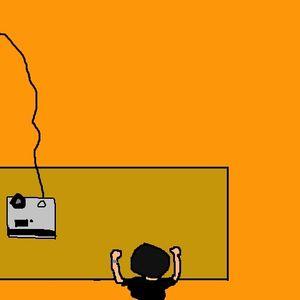 Nintendon't LIVE @ The Opera House 05-05-2012