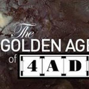Music Energy - S02Ep04 - L'età dell'oro della 4AD