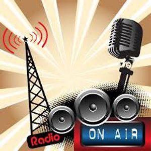 Ian D & Micheala M Radio Show #7