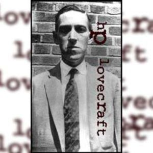 Grenzpunkt Null: Reloaded #5 H.P. Lovecraft Sessions