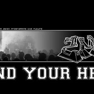 Stefan ZMK @ ZMK 10 Year Free Party 2009 [tekno|hardcore|acidcore|breaks|rave]