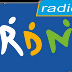Poznajmy się bliżej - kampania informacyjna z wykorzystaniem lokalnych rozgłośni radiowych - cz.8