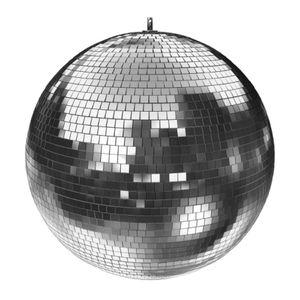 Dj Nu-Ra - Disco in my head