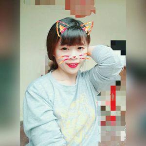 Tặng Hương Lan (Đầu tay) !!!!!