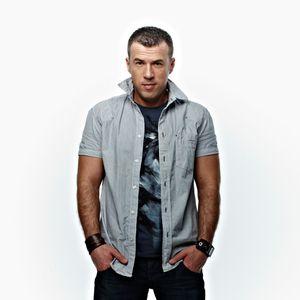 Jay Lumen - Dance Department (13-05-2012)