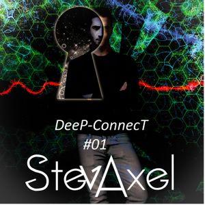 StevAxel Deep Connect