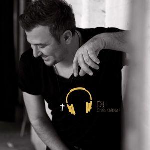 Antonis Remos tribute by DJ Chris Kaltsas