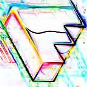 Fel Cl Mayo2k12 Tech House Promo Mix