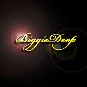 BiggieDeep LabSessions (18/DIC/2010)