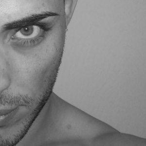 Cristian Plaez Set Promo Junio 2012