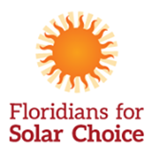 Floridians for Solar Choice