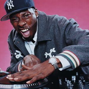 Golden Age Excellence Radio # 17 Special Pete Rock