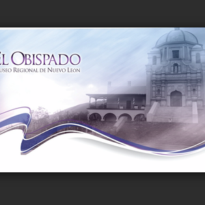 Cuento Huajuco