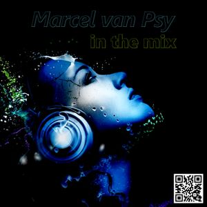 Marcel van Psy in the mix @ 2014-05-23 [Psychedelic and Progressive Trance mix]