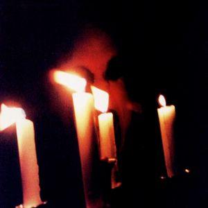 TT011: Nachthymnen