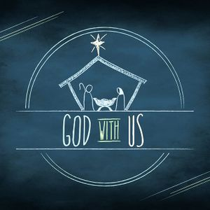 God With Us - Part 3