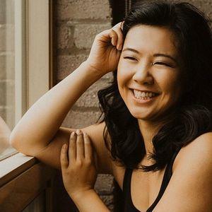 Episode #177: Samantha Wan