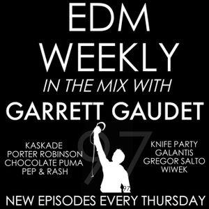 EDM Weekly Episode 97