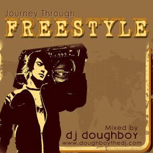 Journey Through FREESTYLE