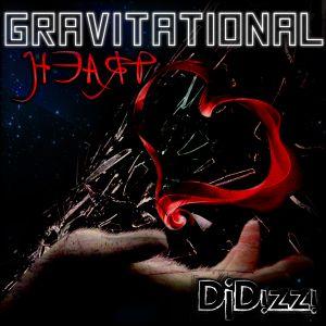 GravitationaL H3arT