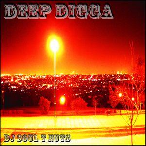 Deep Digga