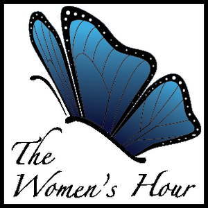 The Women's Hour- July 8th, 2017