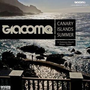 CANARY ISLANDS SUMMER