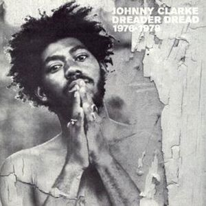 """Johnny Clarke """"Guide Us Jah"""" (Extended) + Version"""