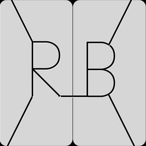 RB 081 NEW STYLE MOOMBAHTON
